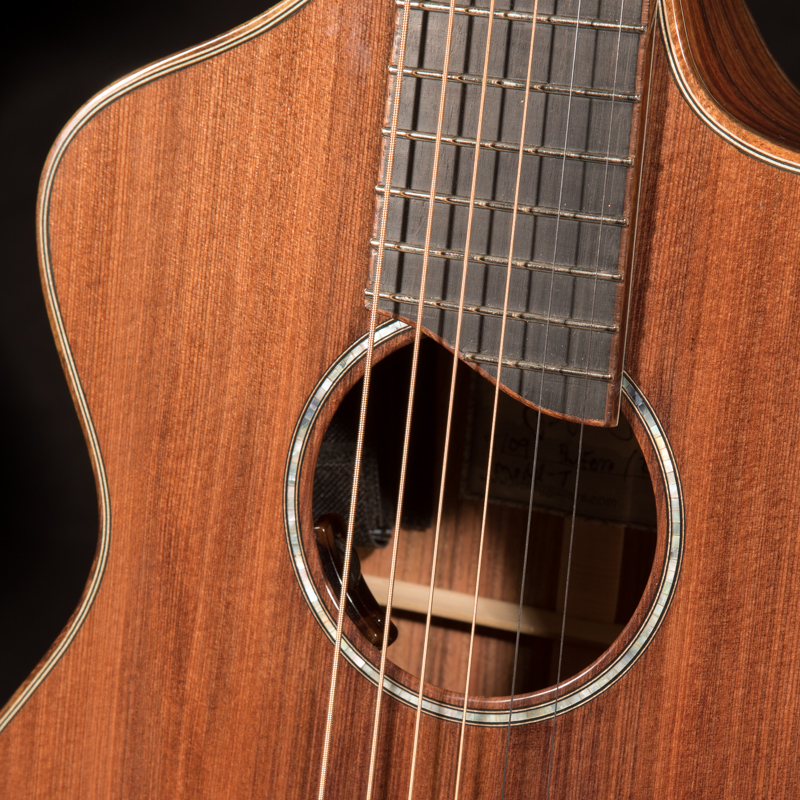 Mother-of-Pearl-Rosette-Lichty-Guitar