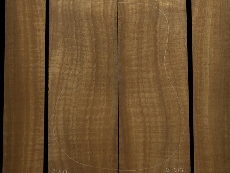 D51517-Sapele-Guitar-Tonewood