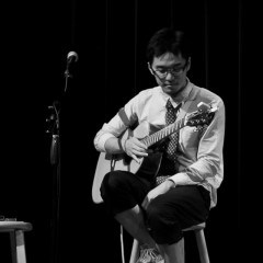 Shohei Toyoda 2017 US Tour – Tryon Dates