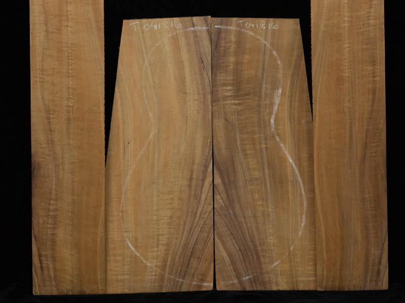 T041816-Koa-Ukulele-Tonewood
