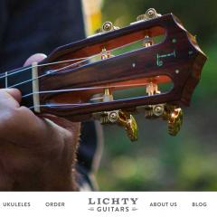 Top-Guitar-Blogs-Lichty-Guitars