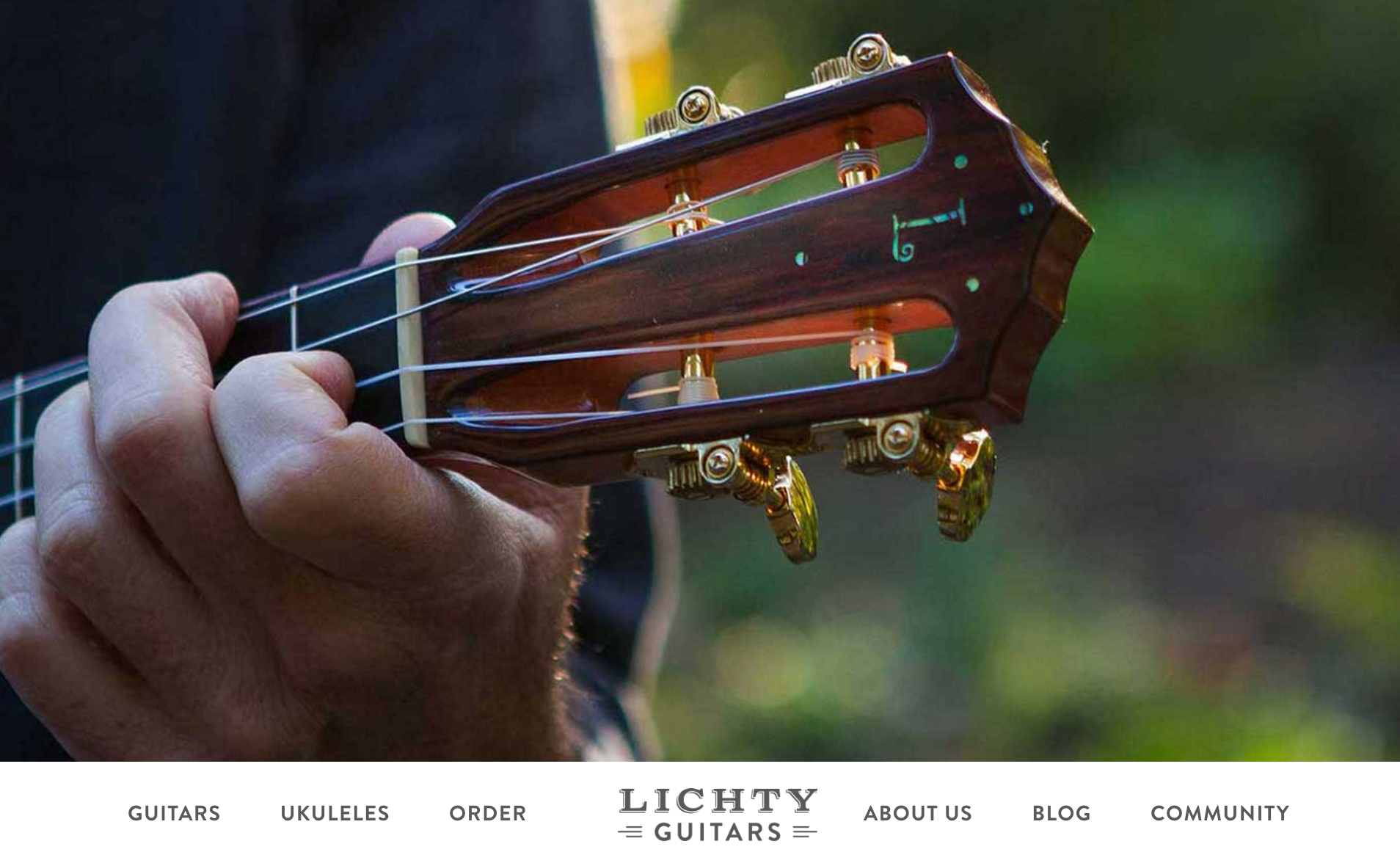 Top-Guitar-Blogs-Lichty-Guitars