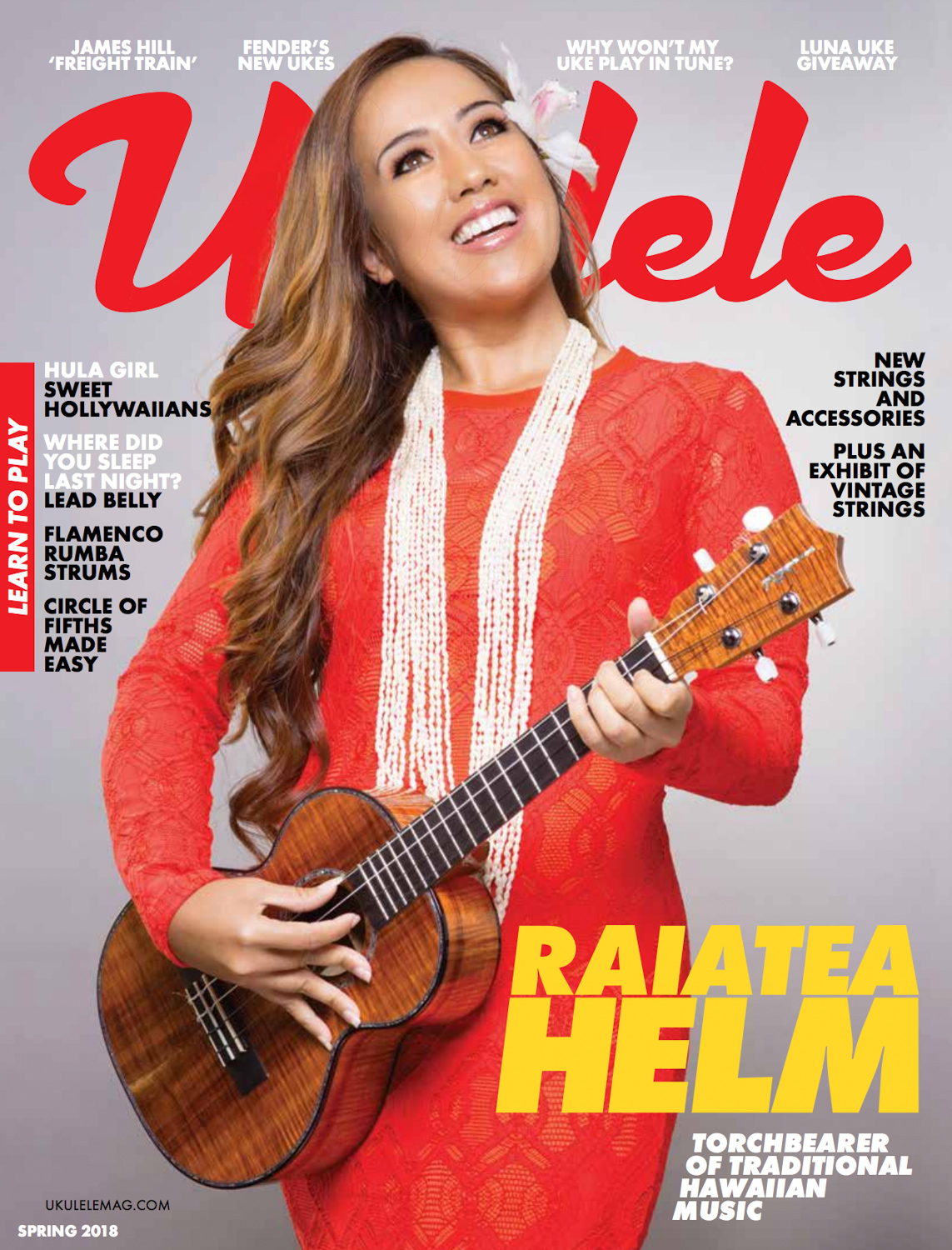 Ukulele-Magazine-Spring-2018-Luthiers-for-a-cause-2