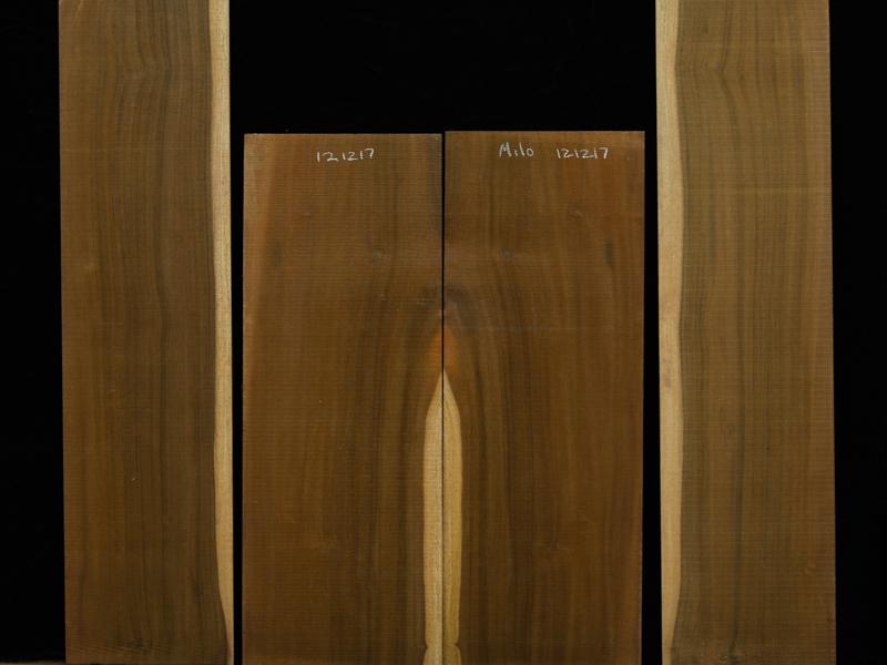 Ukulele-tonewood-milo-t121217