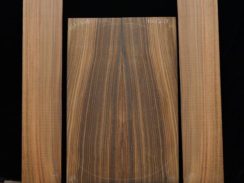Ukulele-tonewood-pau-ferro-b121217