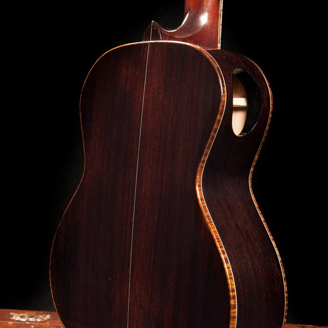Tonholz  Böden /& Zargen back /& side wenge Tone wood Luthier   rosewood