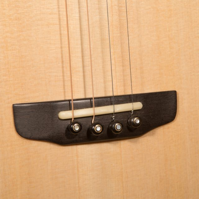 Bridge-on-Lichty-Custom-Steel-String-Ukulele