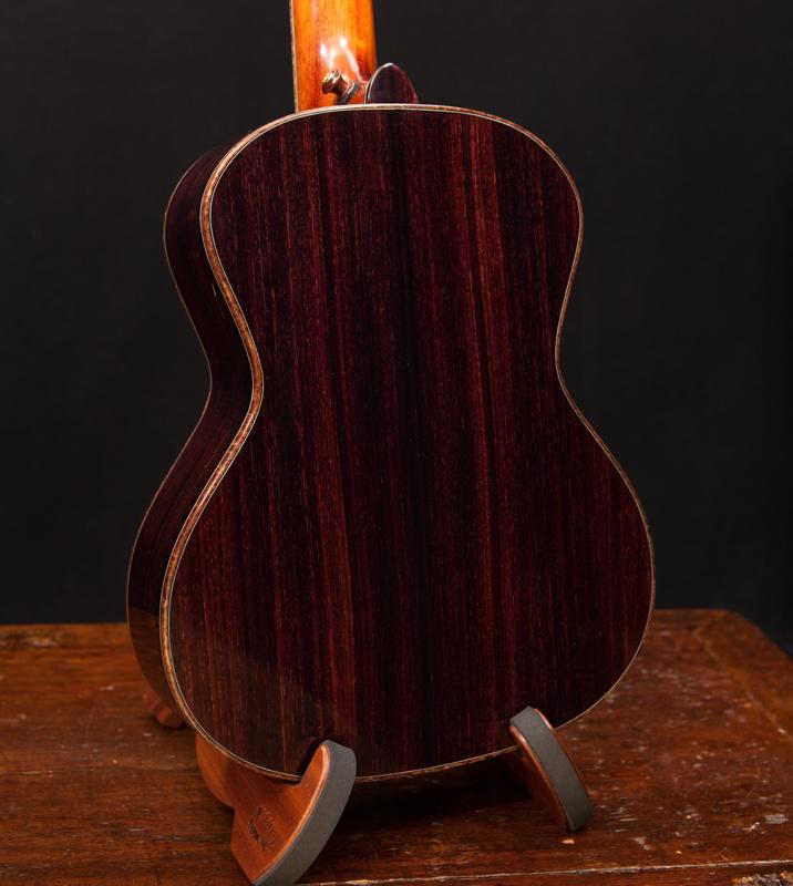 IRW-tenor-ukulele-u115
