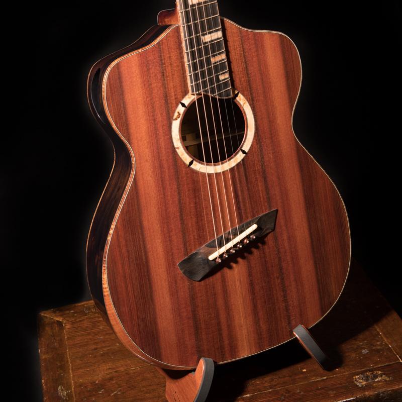 Lichty-Custom-Multiscale-Neck-Guitar
