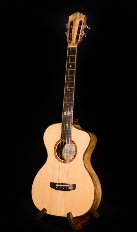 Lichty-Custom-Steel-String-Baritone-Ukulele-U119