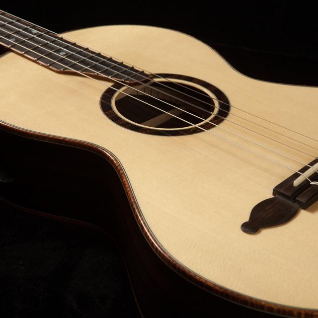 5 String Dream Guitar