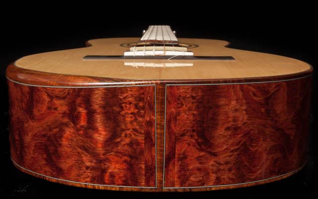 Custom-Bubinga-Guitar-G95