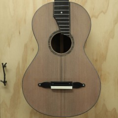 Pau-Ferro-Dream-Guitar-Construction-G96