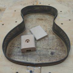 Ziricote-Baritone-Custom-Ukulele-Construction-U107
