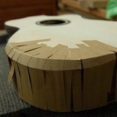 Lichty-Guitar-Construction-G98