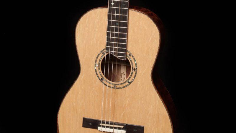 Lichty-Guitars-Single-O-Model