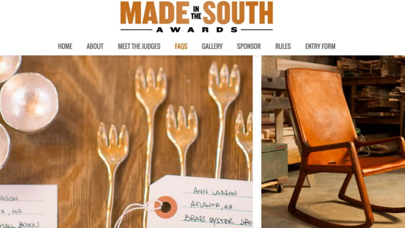 Made-in-the-South-Awards