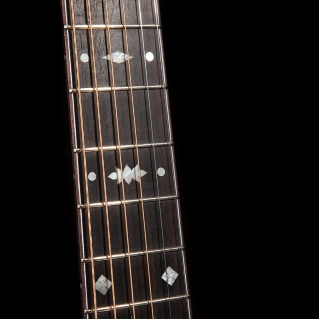 Lichty-Custom-Acoustic-Guitar-G98