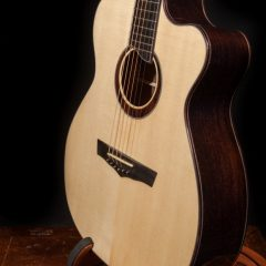 Lichty-Custom-Acoustic-Guitar-G98