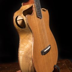 Lichty-Ziggy-Modified-Baritone-Ukulele-2