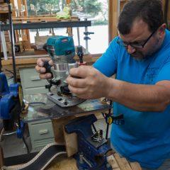 Ukulele-Building-Workshop-July-2016-1