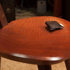 Bogg-Sonus-Guitar-Chair
