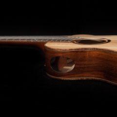 Custom-Kiku-U109