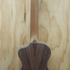 Ukulele-Construction-U109