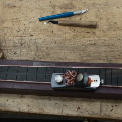 Custom-Tenor-Ukulele-BRW-U112-Construction