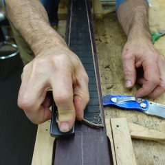 custom-parlor-guitar-construction-g101