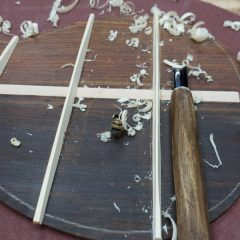 custom-parlor-guitar-construction-lichty-g101