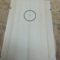 custom-parlor-guitar-construction-lichty-g101