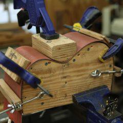 custom-ukulele-construction-lichty-u113