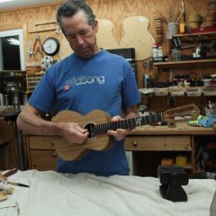 custom-ukulele-construction-lichty-u113