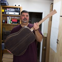 guitar-building-workshop-mark-ballard