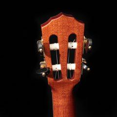 Lacewood Custom Tenor Ukulele U110