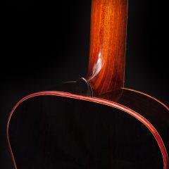 lichty-custom-tenor-ukulele-u112