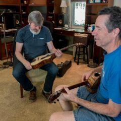 richie-williams-lichty-guitars-ukuleles