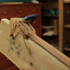 custom-tenor-ukulele-construction-u114