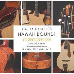 lichty-ukulele-hawaii-ukulele-festival