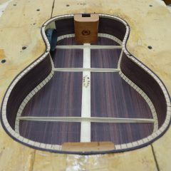 u115-custom-tenor-ukulele-build