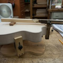 archtop-ukulele-construction-u116