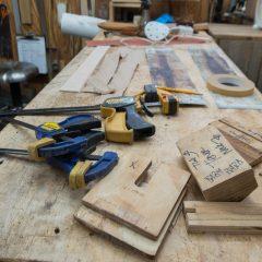 custom-archtop-ukulele-construction-u116-lichty