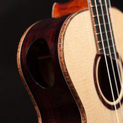 custom-tenor-ukulele-u115