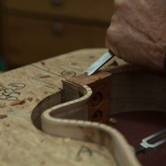 custom-ukulele-construction-u117