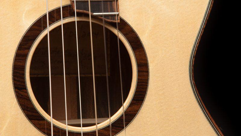 lichty-dream-guitar-g77