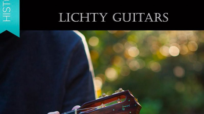 upstate-exposures-magazine-lichty-guitars