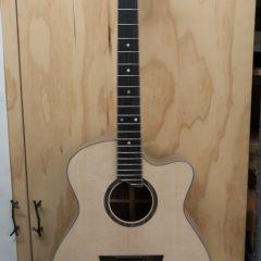 Acoustic-Guitar-Construction-G102-2