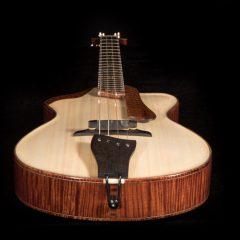 custom-archtop-ukulele-lichty-u116