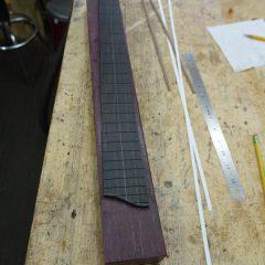Custom-Guitar-Construction-G102-Lichty